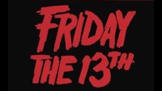 A Call For An Uprising WHAT YOU NEED TO KNOW ABOUT TODAY SEPTEMBER FRIDAY THE 13TH 2019