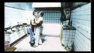 [Vietsub] Giọt Mồ Hôi - Leslie Cheung Trương Quốc Vinh
