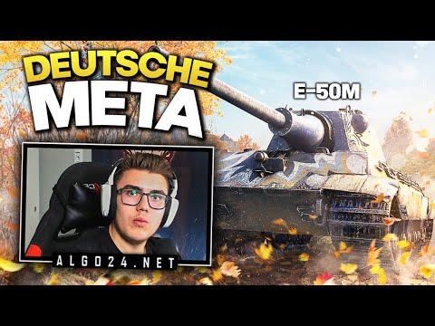 Der Neue Deutsche
