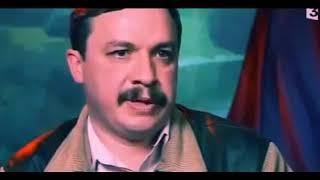 Dossier Hitler - Le rapport secret commandé par Staline documentaire français inédit