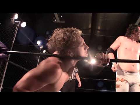 [Free Match of the Week] Pompano Joe vs. Ace Austin!