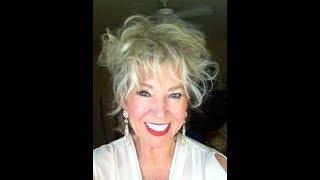 Doreen Virtue Renounces Tarot, Mediumship (Potential PAIN  for Light workers?) a BIG Lesson!
