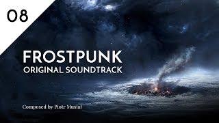 08. Into The Storm - Frostpunk Original Soundtrack Thumb