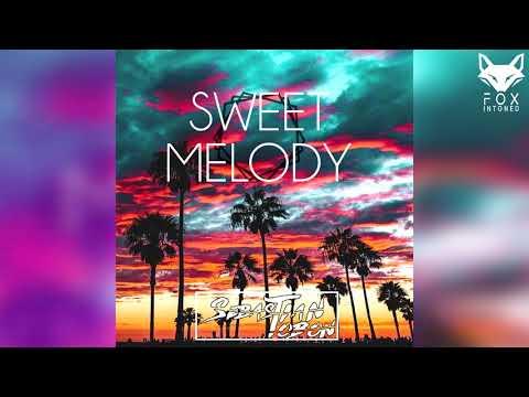 Sweet Melody - Sebastian Tobon  ✘ FOX INTONED