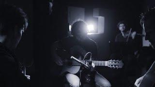 Crash (Live performance) by El Deyma