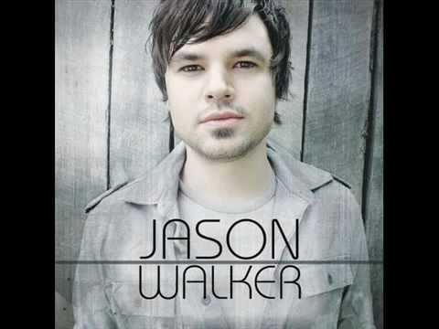 Jason Walker ft Molly Reed - Down