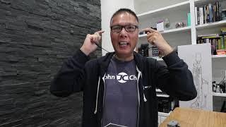 Jaybird X4 Wireless Bluetooth Headphones Review