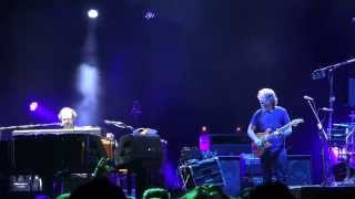 Phish - The Ballad Of Curtis Loew - 8/1/14 - Orange Beach, Alabama