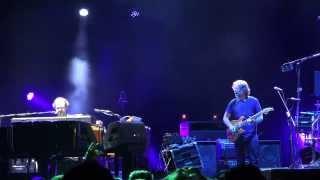 Phish - The Ballad Of Curtis Loew - 8/1/14 - Orange Beach, Alabama