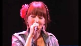 2010年3月に渋谷BOXXで行われた、コンピレーションアルバム『DREAM...