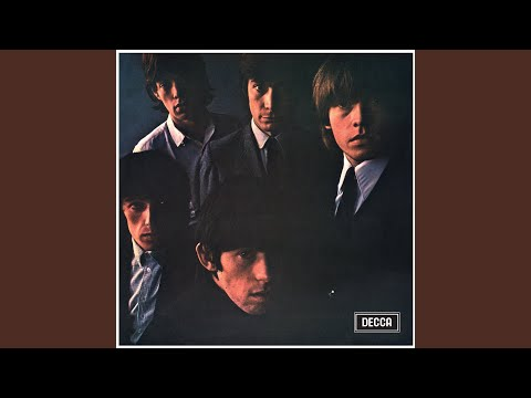 Time Is On My Side (Mono Version) mp3