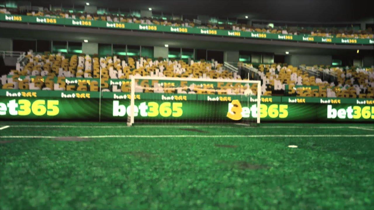 Bet365 United States