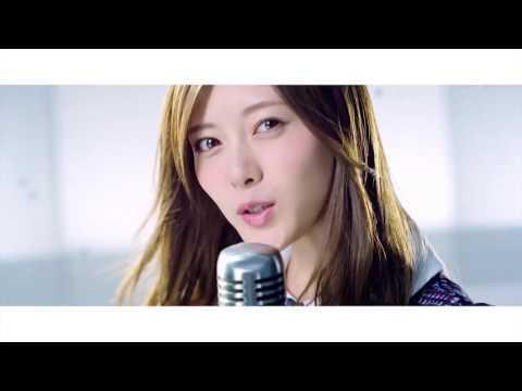 Nogizaka46 x Haruyama - Heavy Rotation