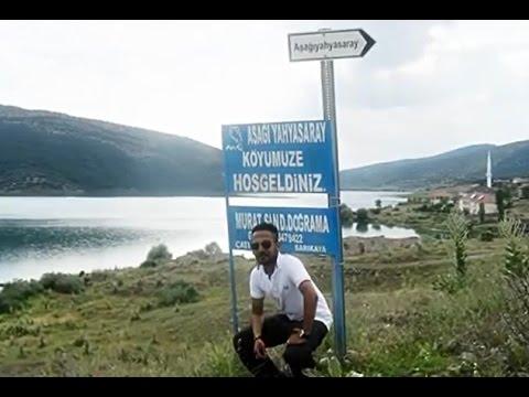 bu sevdamız gizli kalsın  yozgat klip cayiralan asagi yahyasaray köyü