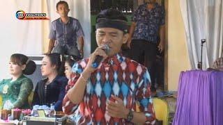 Download Lagu AMBYAR'E MUMUT SLAMET BIKIN BAPER SI MANTEN || TOGEL MUSIK || GME DIGITAL mp3