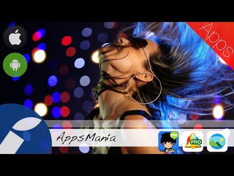 AppsMania: FaceQ, Audiko, Photo Sphere Camera #iOS #Android