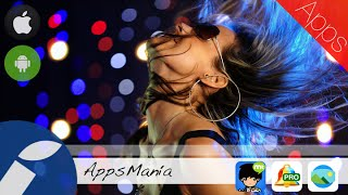 AppsMania: FaceQ, Audiko, Photo Sphere Camera #iOS #Android