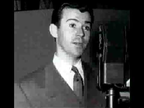 Dennis Day radio  31748 Baby Picture Contest