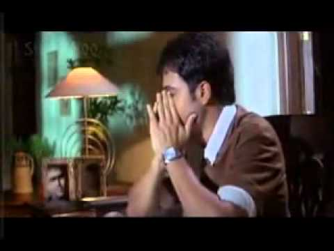 Agar Tum Mil Jao - Zehar  With Lyrics