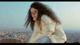 Mostafa Elnesr - MAMA | مصطفي النسر ماما (Official Music Video)