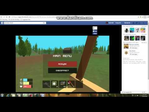 hack game trên facebook bằng cheat engine - Cách hack trò chơi trên Facebook bằng cheat engine(Zombie World)