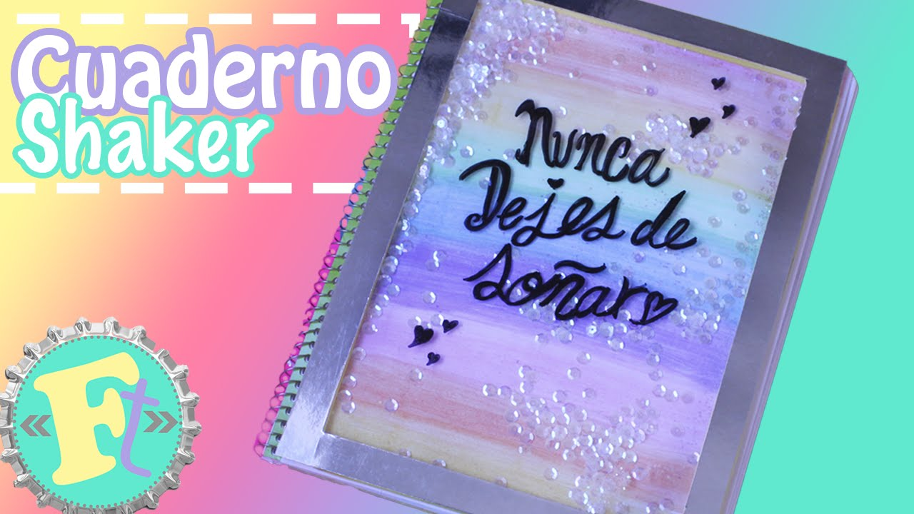 Ideas Para Decorar Una Carpeta Con Estilo