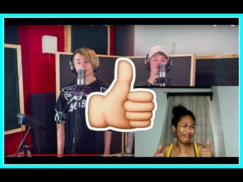 Bars and Melody - Post Malone - Better Now...