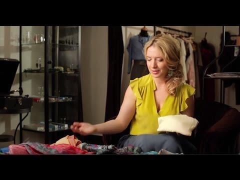 шарфы женские купить украина