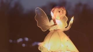 Video NewSong - Christmas Carol (Cover) - Caleb Allen - Official Music Video download MP3, 3GP, MP4, WEBM, AVI, FLV Agustus 2018
