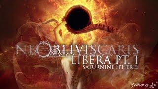 Ne Obliviscaris Urn full album 2017