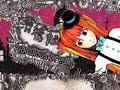 Hatsune Miku - Mrs. Pumpkin's Ridiculous Dream (Mrs.Pumpkinの滑稽な夢)