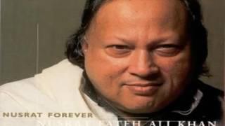 kamli-waly-muhammad-nusrat-fateh-ali-khan-the-best-qawali-ever