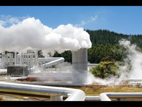 Geothermal Energy: Recent Developments and Future Challenges