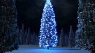 O Come All Ye Faithful - Anne Murray YouTube Videos