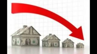 İpotekli Ev Sahipleri Borç Bitti Yazısı İçin Bankalarca Günlerce Bekletiliyor
