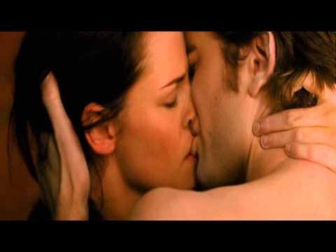 Trailer do filme Com Amor e Ternura