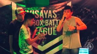 jrollix vs jcbonz   visayas beatbox battle league   bmtv 15