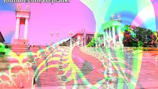 Технопранк (Наркоманы) - Солевой Волгоград (Vovan222)