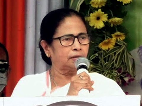 Mamata Banerjee writes to PM Modi, urges for tax exemption on Covid related medical equipment, drugs