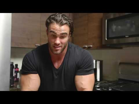 All Your Questions Answered | QnA | Calum Von Moger
