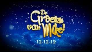 De groeten van Mike Trailer [Kaplowie.nl]