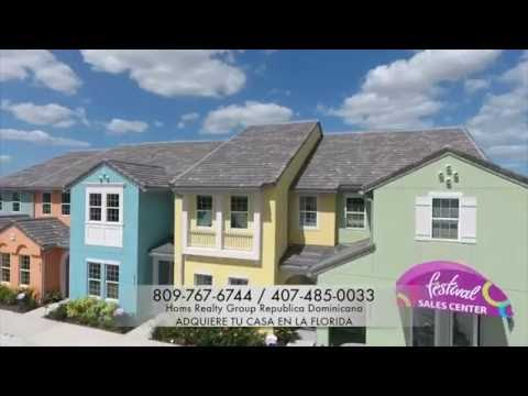 HOMS REALTY GROUP REPUBLICA DOMINICANA