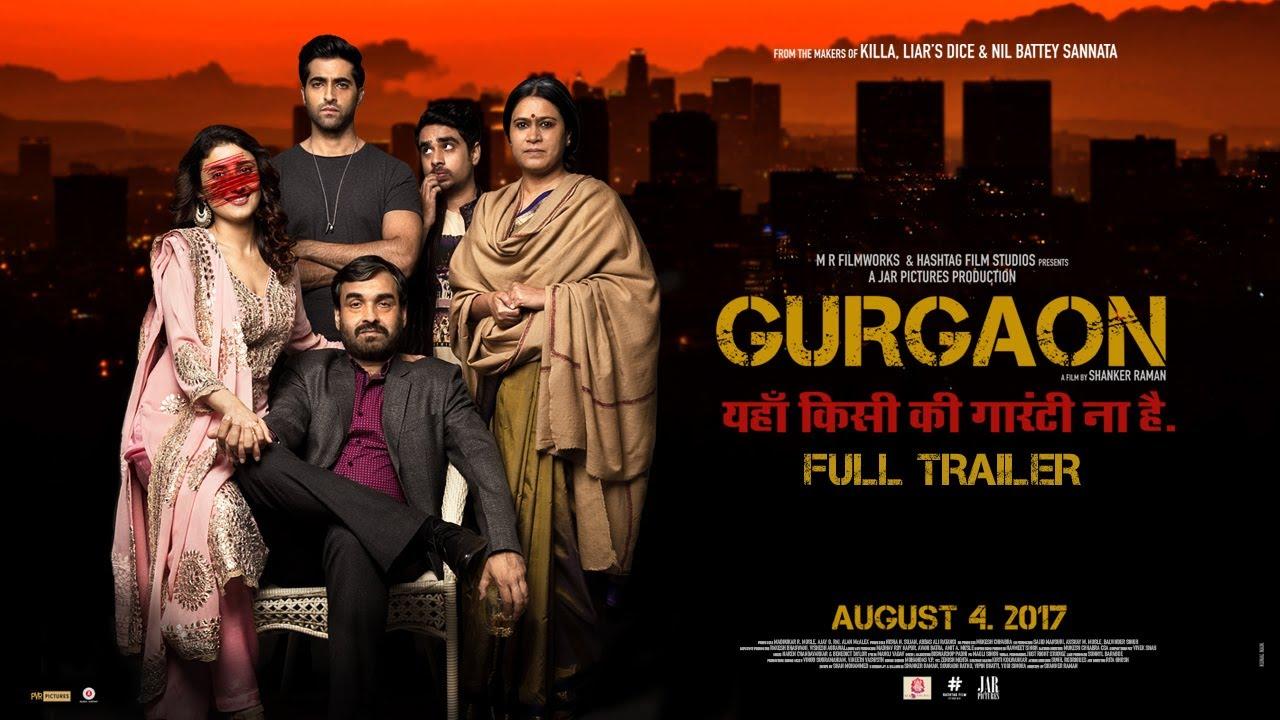 25 Best Netflix Hindi Movies You Should Watch (2018) | Beebom