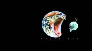 Adam Port - You Better (Original Mix)