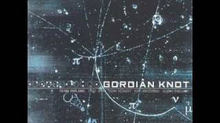 Gordian Knot - Reflections