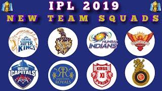 ipl-2019-all-teams-squads-playing-xi-csk-srh-kkr-mi-rr-dcs-kxip-rcb