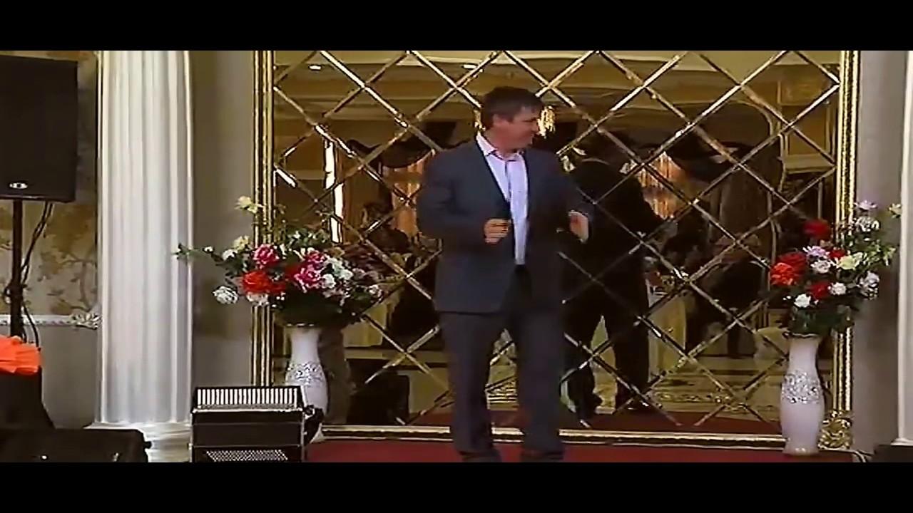 ВАЛИД ГАДАЕВ ВСЕ ПЕСНИ СКАЧАТЬ БЕСПЛАТНО