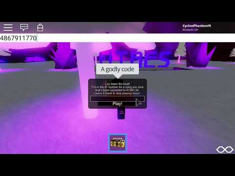 Roblox Sound Ids Not Copyrighted Youtube