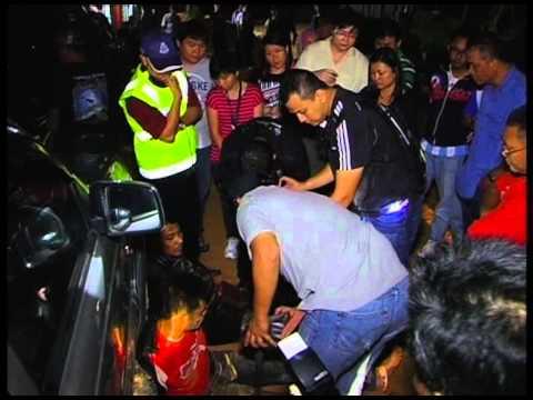Download MetronewsKL-Crimedesk-Penjenayah Samun Rogol Di Berkas