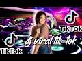 Dj Cewek Viral Tik Tok  Terbaru Terngiang Ngiang Dj Desa Remix  Mp3 - Mp4 Download